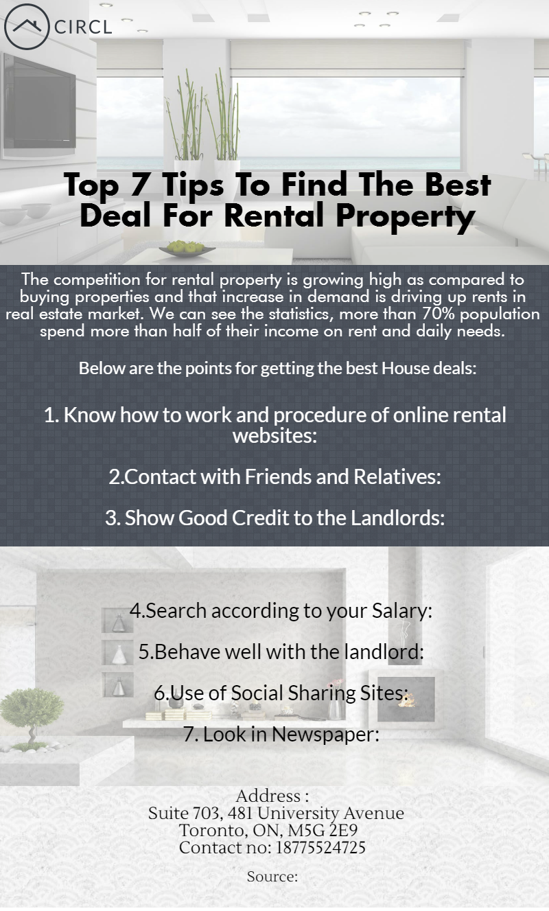 5 Steps To Develop Your Own Short Term Rental Management Business Buying Property Rental Rental Property