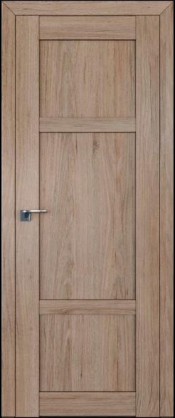 Milano 2 14xn Salinas Light Available Size 24 28 30 32 36 Wood Doors Interior Inside Barn Doors Doors Interior