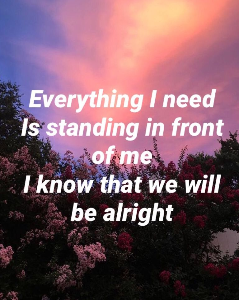 Tell Me You Love Me Demi Lovato Lyrics With Images Demi
