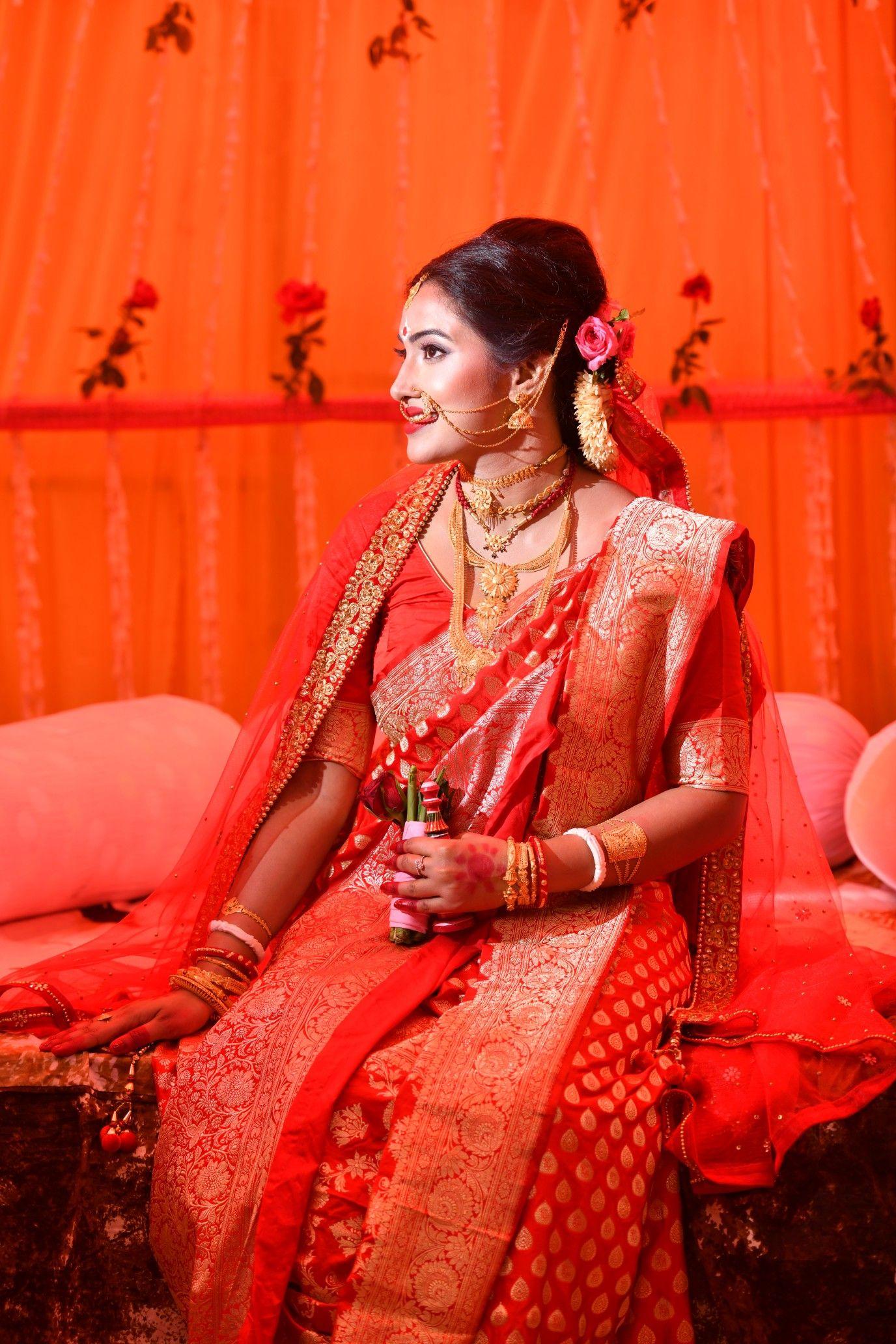 bangladeshi ægteskabsbengalsk matchmaking site