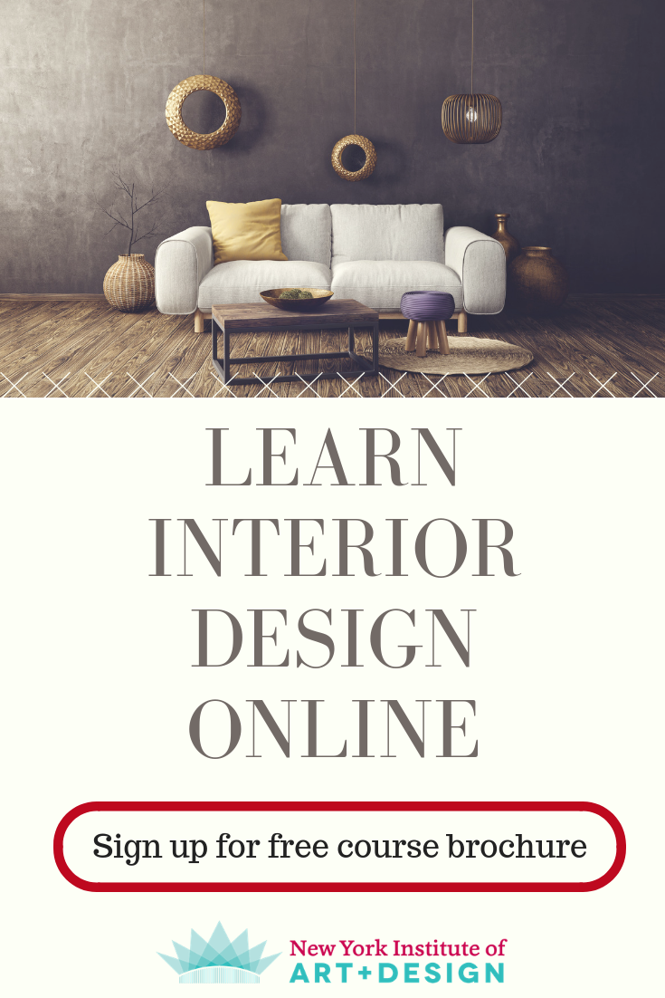 Join Thousands Of Students Learning The Art Trade Of Interior