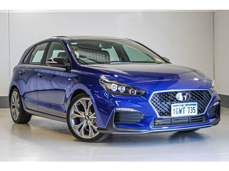 Used cars for sale Wild West Hyundai Hyundai Dealer