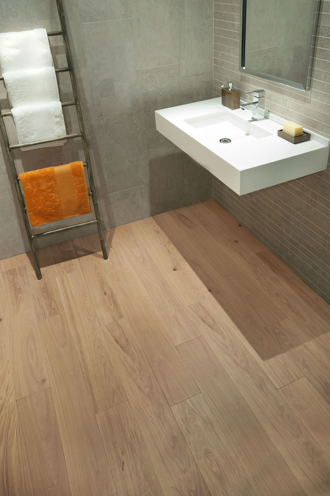 kitchen best bathroom with top tiles luxurious for in cork flooring