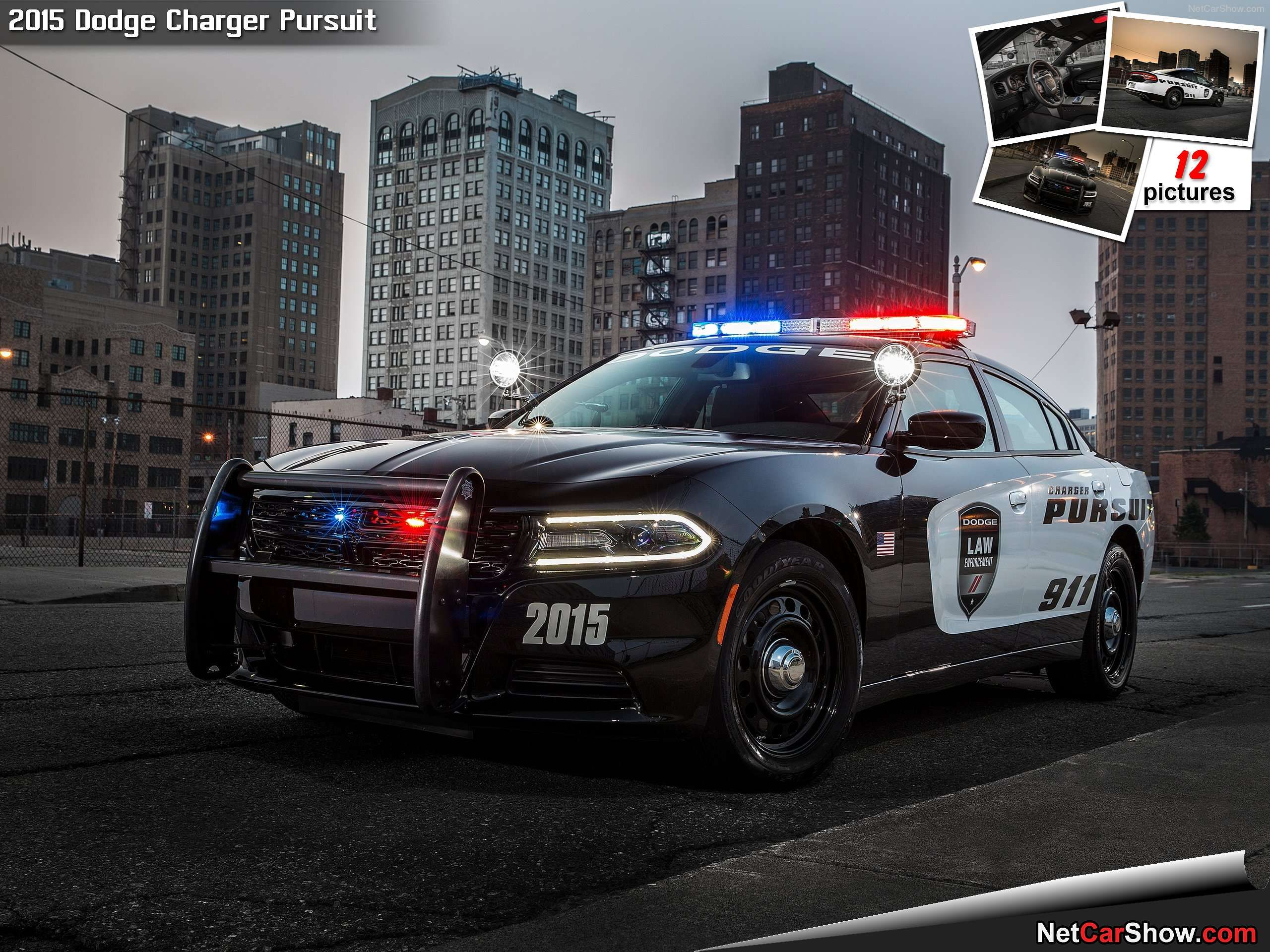 Dodge-Charger_Pursuit-2015-hd.jpg (2560×1920)