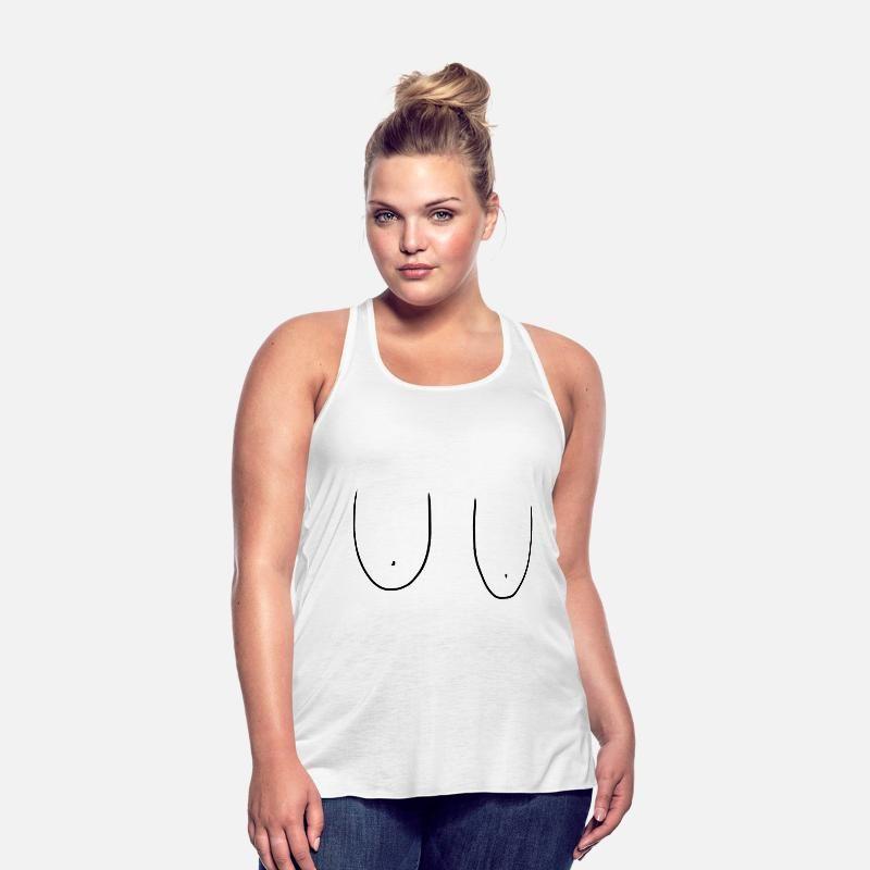 Pin auf Lustige T-Shirts mit Sprüchen / Vektor Designs