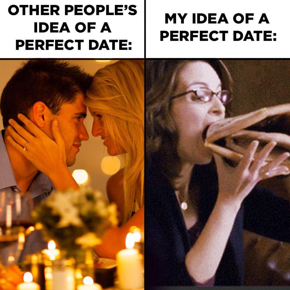 Essen dating