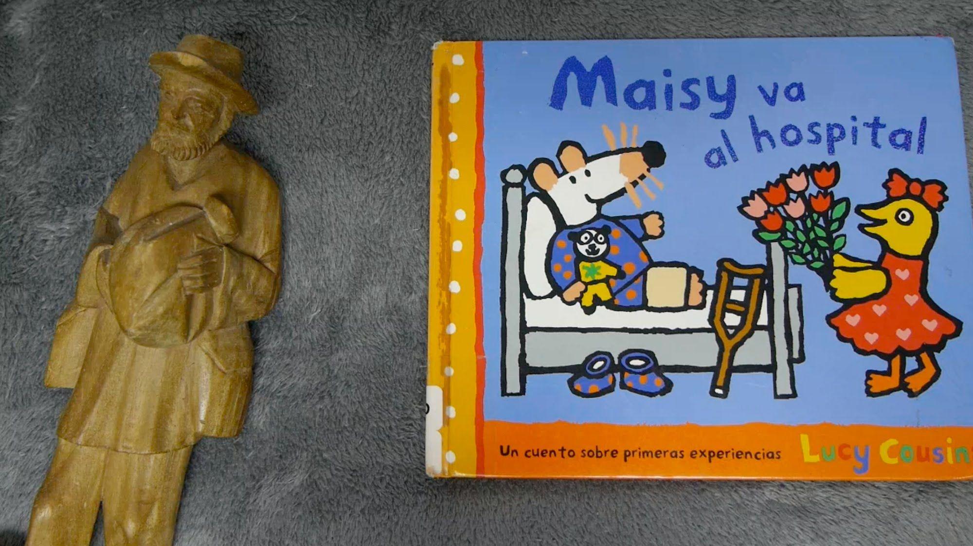 Increíble Maisy Para Colorear Molde - Ideas Para Colorear ...