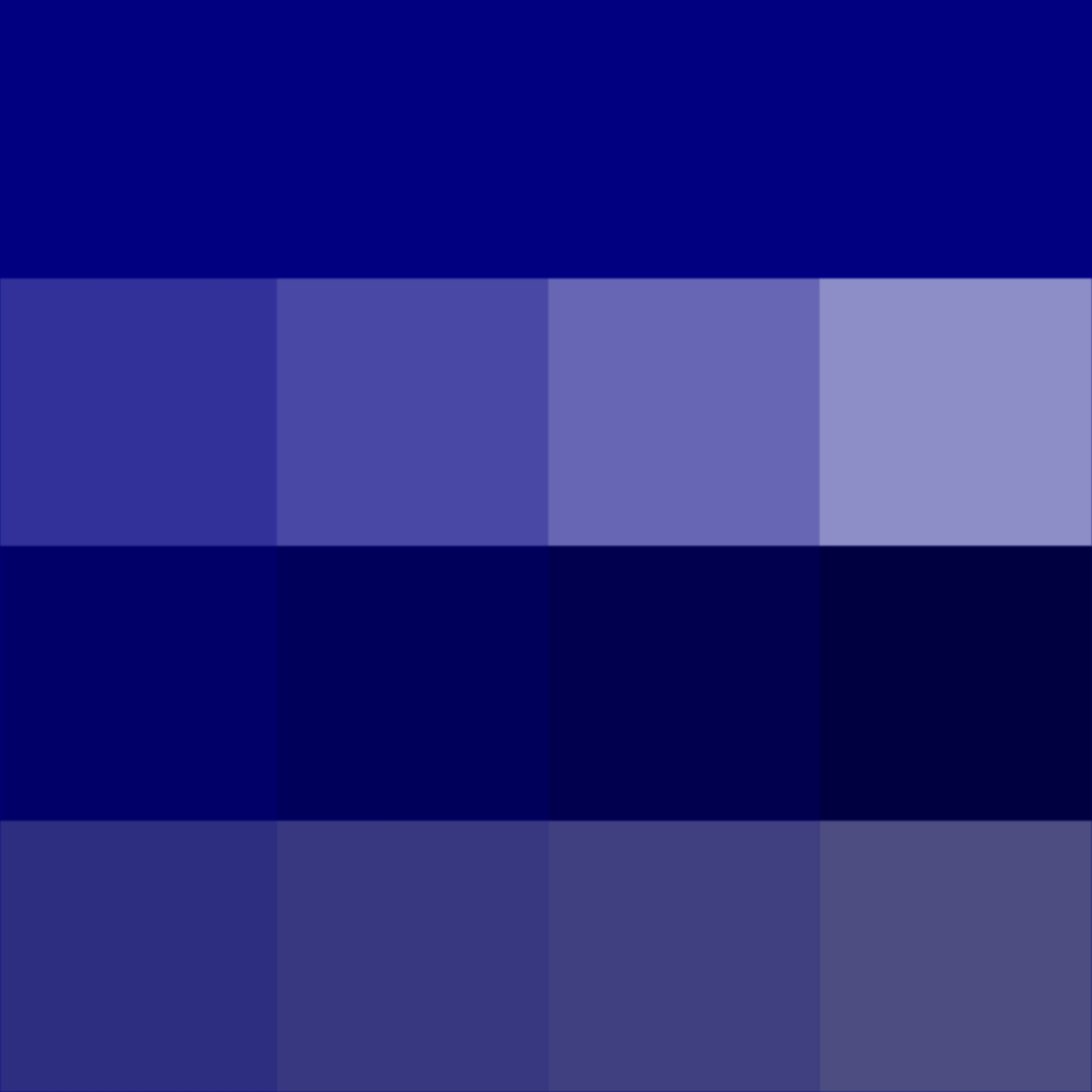 Navy Blue (web) Hue, Tints, Shades Tones (Hue) ( pure ...