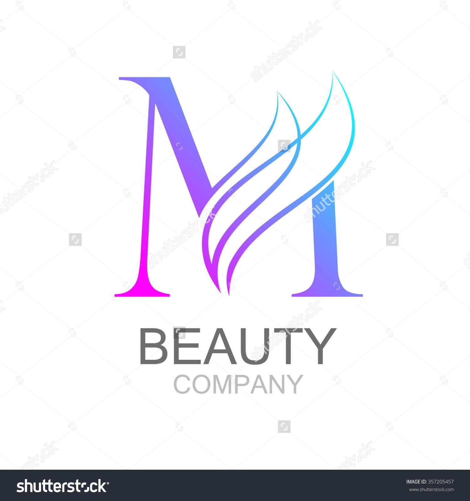 Image result for m logo Logo inspiration, Wings design