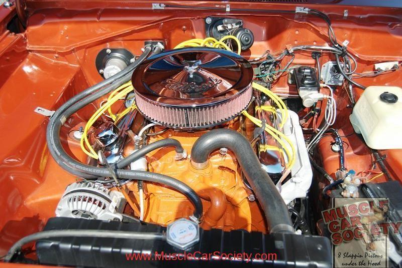Plymouth Duster 360 | Plymouth | Plymouth duster, Plymouth, Mopar