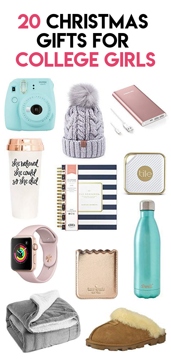 Stocking Stuffers for Her Stocking stuffers for her