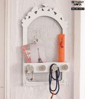DIY Inspiration Bethany Mota Holiday Collection Aropostale