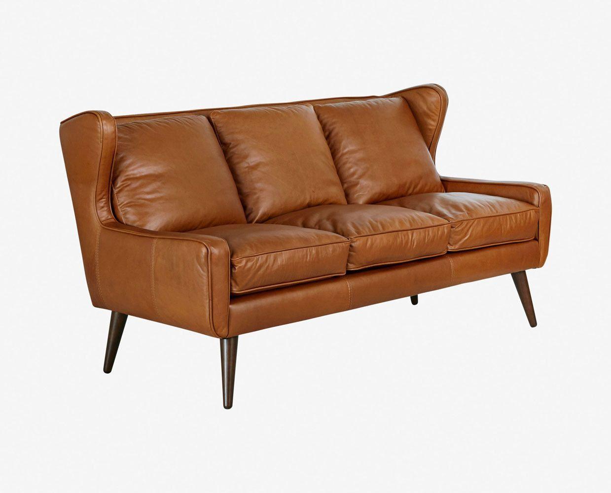 Giesen Sofa Loveseats