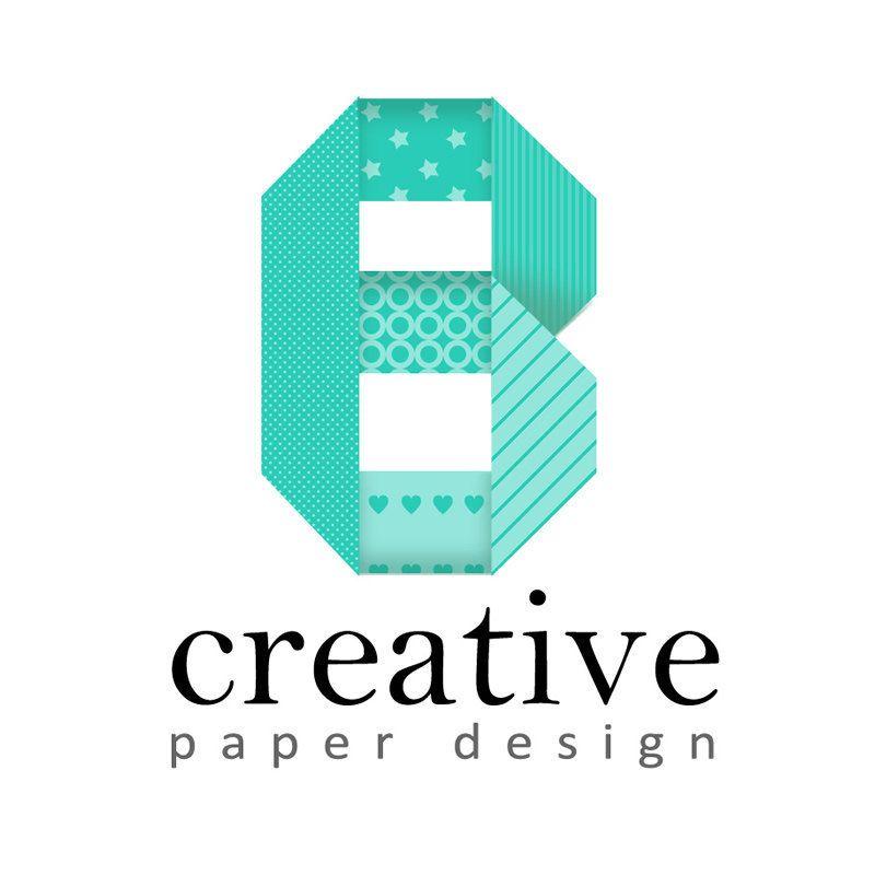 27 Cheap Design Ideas Offering: Paper Design, Unique Items