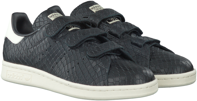 24e1d23ac27 Zwarte ADIDAS Sneakers STAN SMITH DAMES | Clothing/shoes - Adidas ...