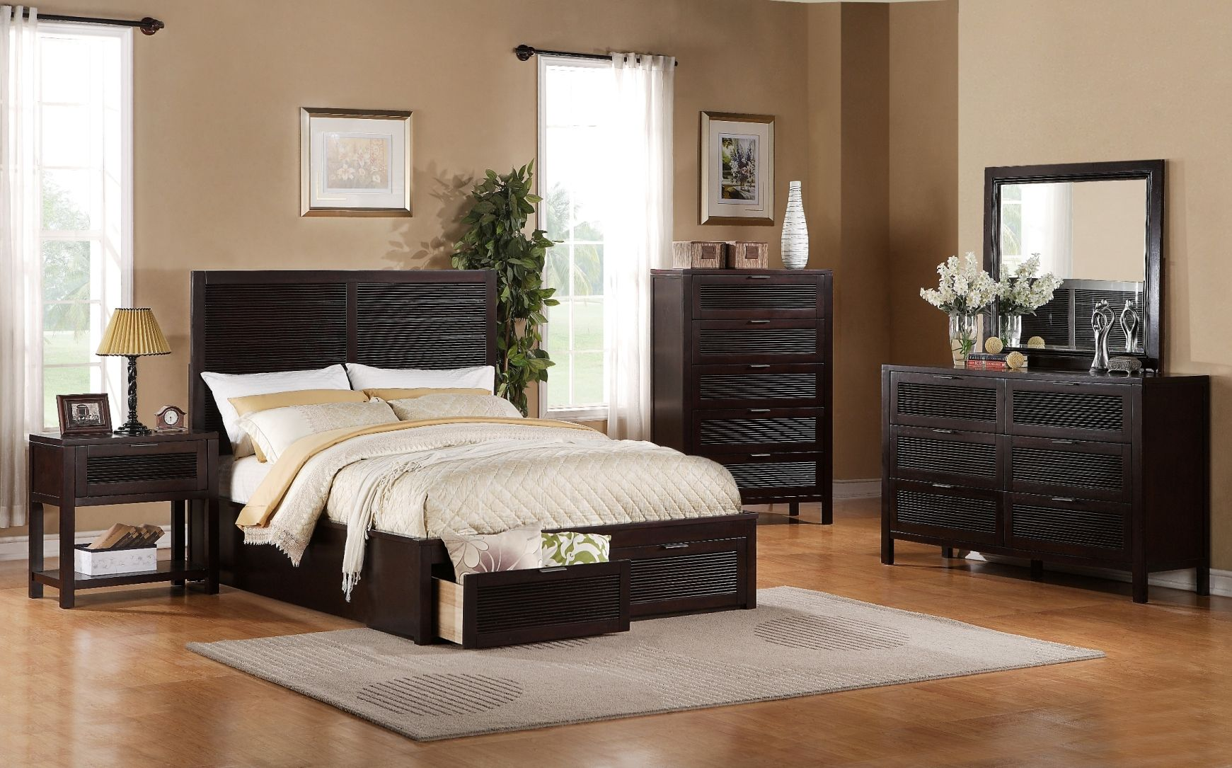 Bedroom set prices, are they really worth it | Bedroom ...