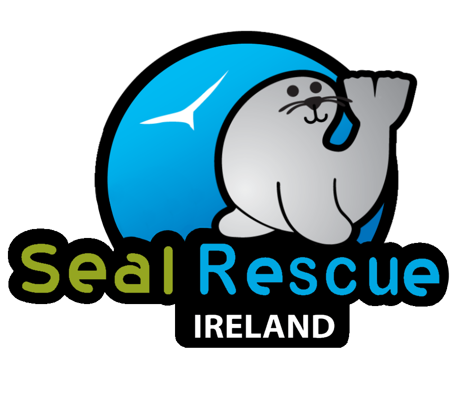 Phone 087 1955 393 The Rescue Rehabilitation And Release Of Seal Pups Around The Coast Of Ireland 24 Hours A Day 7 Days A Week Cou Seal Pup Seal Rescue