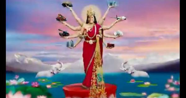 Watch This Version Of The National Anthem Brings Together Musical Sounds From Across India Unity In Diversity National Anthem Ocean Drum