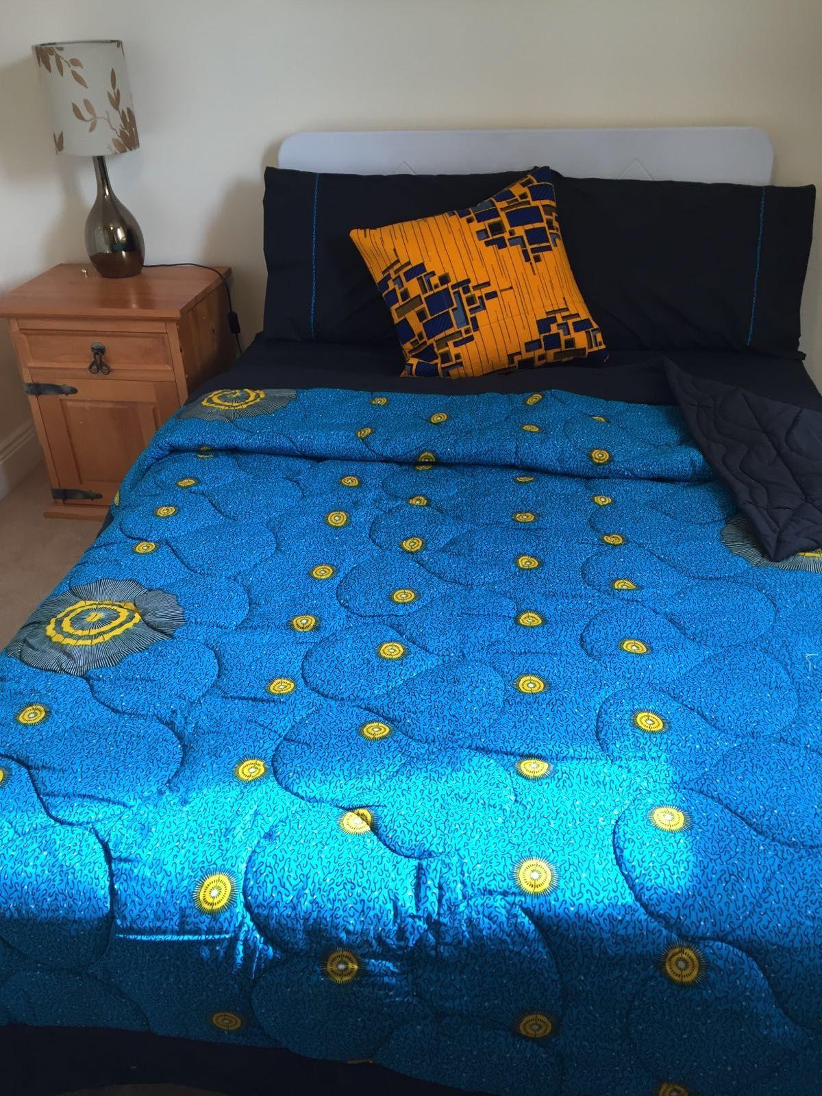 sets pink duvet green nursery baby bedding comforter set bayard pastel interior sheets blue