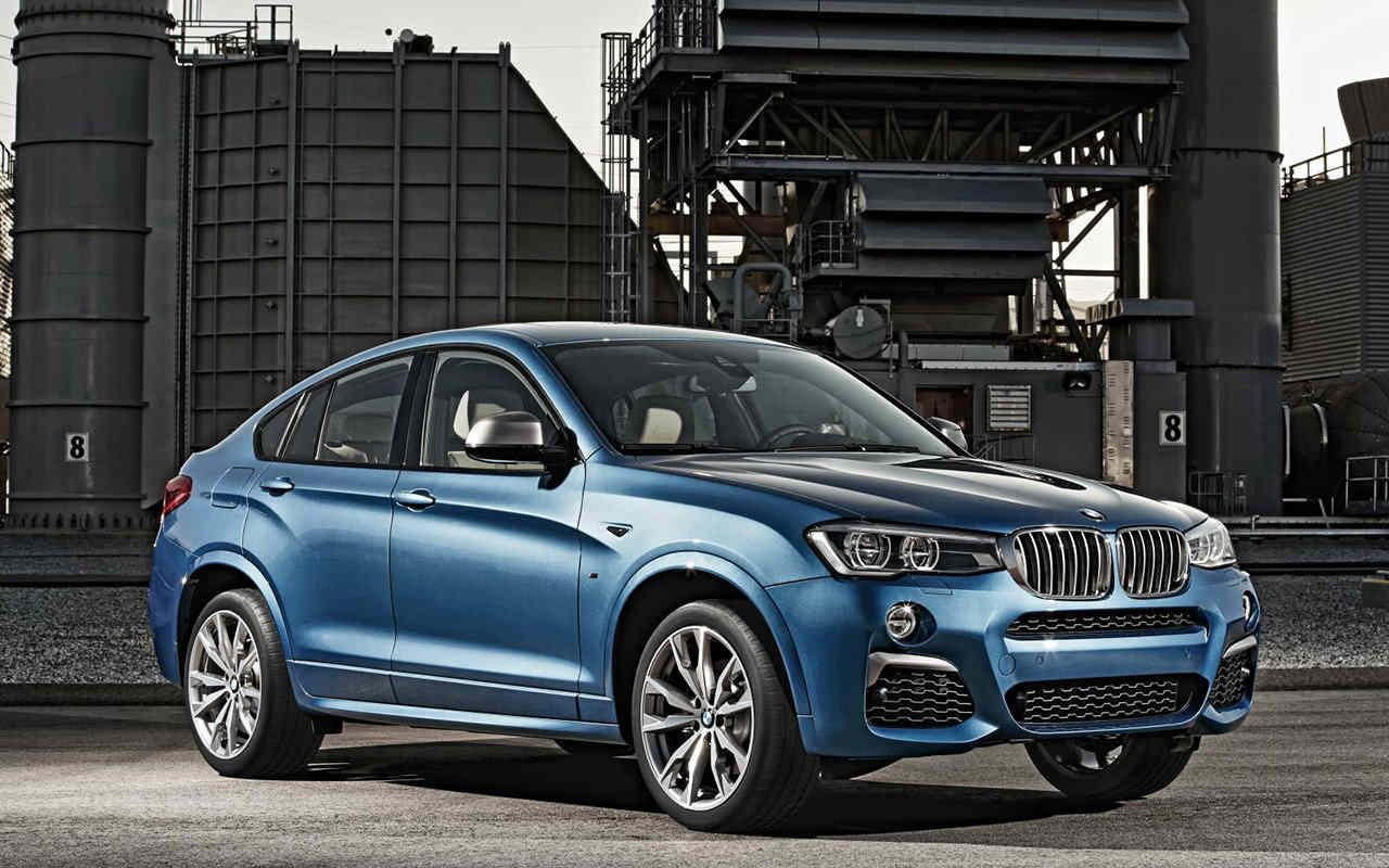 new 2018 bmw x4 redesign worth. Black Bedroom Furniture Sets. Home Design Ideas