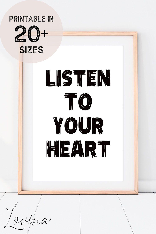 Digital File Education of Children Printable Inspirational Quote Card INSTANT DOWNLOAD Abdu/'l-Bah\u00e1