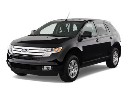 New Program For Dealer Is In House Financing Car Dealers Free Download Picture Of In House Financing Car Dealers Intellichoice Used  Ford Edge