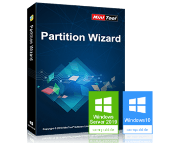 Minitool partition wizard server edition 10.2.2 crack