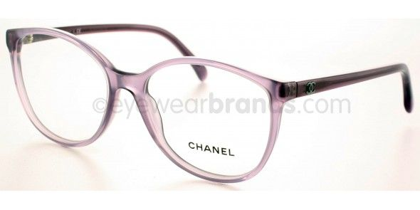 chanel eyeglasses. chanel ch3213 1271 lilac new eyeglasses | 2012 glasses worldwide delivery