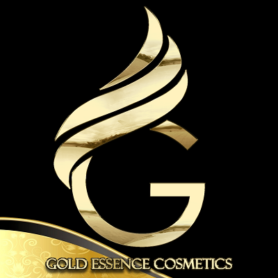 Laure Barry - CEO & Owner - Gold Essence CosmeticsLuxury perfumes & skincare products. Infused in a natural base. #goldessencecosmetics #wobc www.goldessencecosmetics.com 