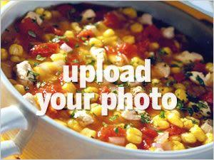 Tender seasoned chicken perfect for tacos, enchilladas, quesadillas or taco salads.