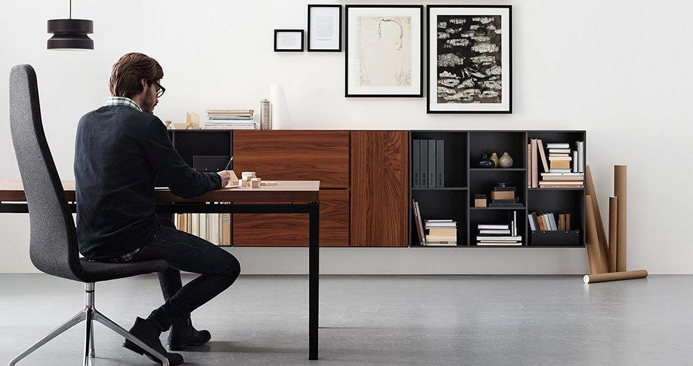 Boconcept accessoires meubles sur mesure sur