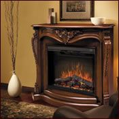 Electric Fireplace Fireplace Indoor Fireplace Electric Fireplace