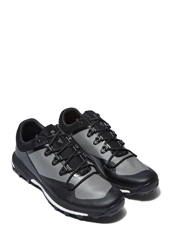 Men s Trainers - Shoes  3614891f43