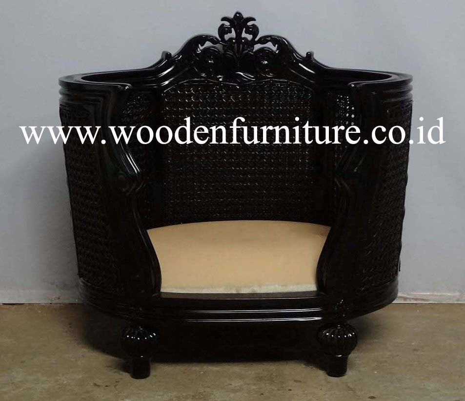 French Style Cat House Antique Pet Bed European Style Home Furniture French  Provincial Dog House Classic