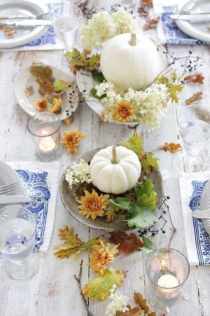 Tradities Halloween.Vibeke Design Tafelen Herfst Halloween Herfst En Decoratie