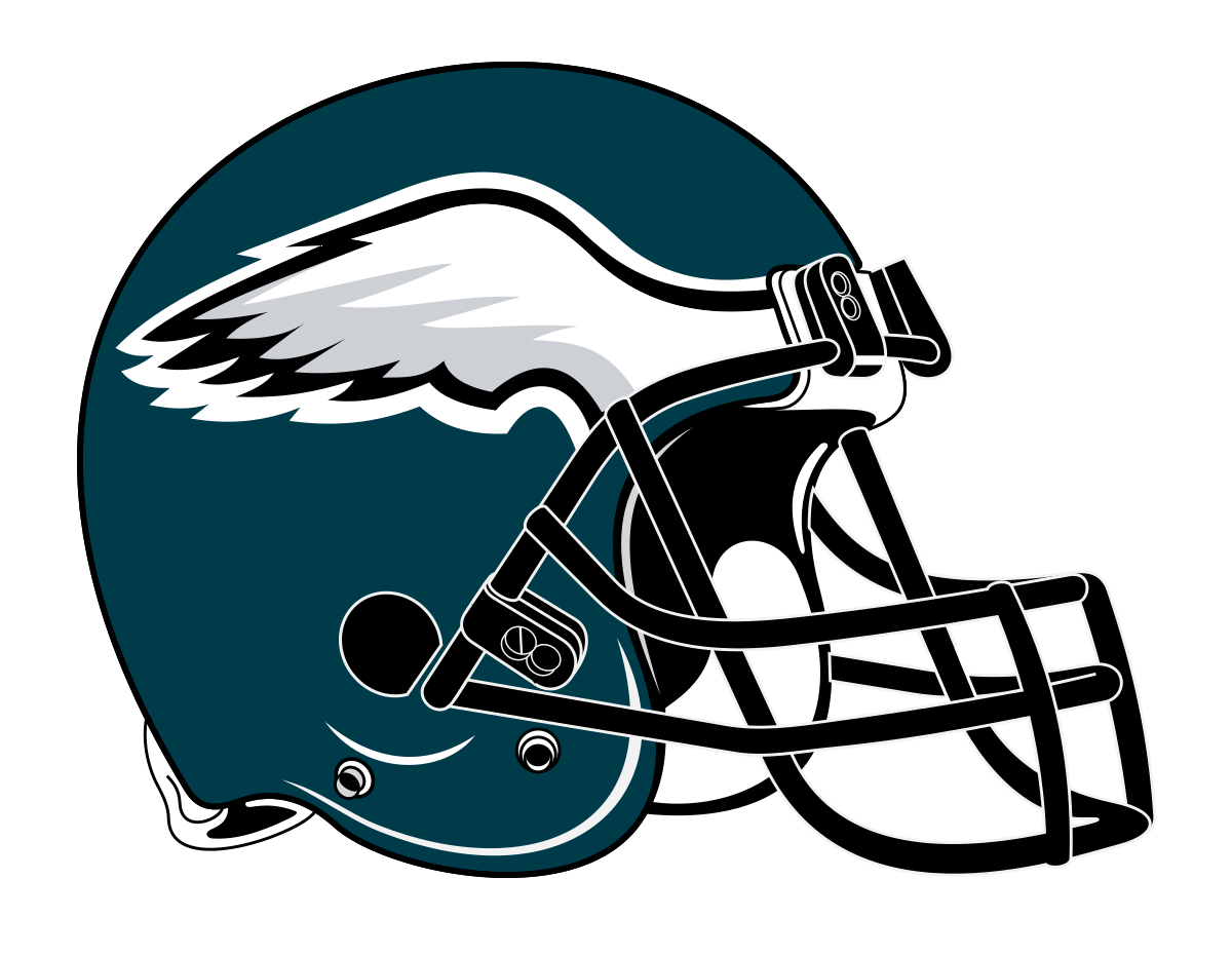 Giants England Falcons Nfl Bowl Philadelphia Patriots Philadelphia Eagles Helmet Eagles Helmet Philadelphia Eagles Logo
