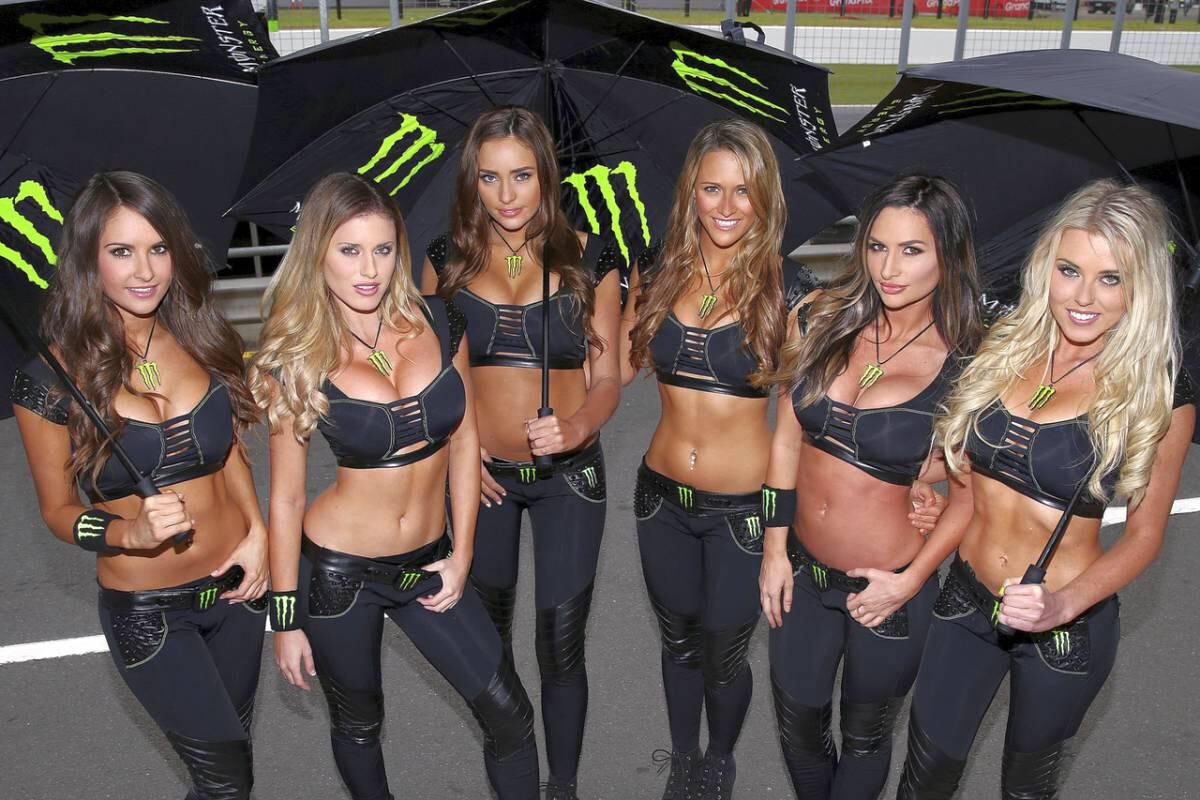 Pin By On Sema And Supercross And Ufc Girls Pinterest