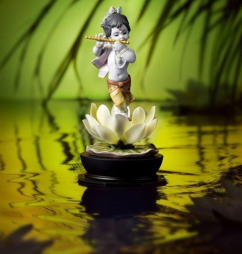 Free Download Beautiful Collection Of 75 Hd Lord Krishna Images Radha Krishna Wallpapers In Hd And Cute God Krishn Krishna Images Lord Krishna Images Krishna