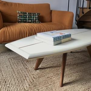 Photo of Beach House Interior Design – Salty Furniture