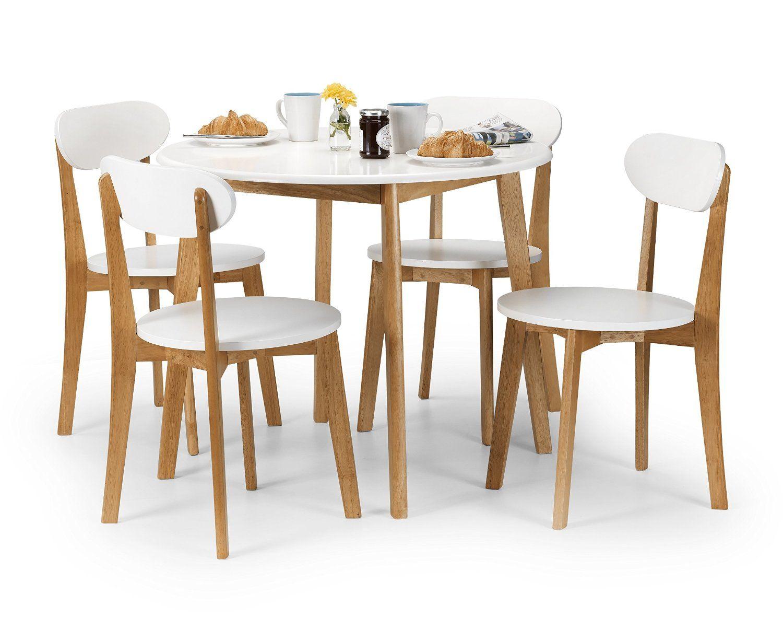 Ikea Esstisch Und Stuhle Esszimmerstuhle Esszimmerstuhle
