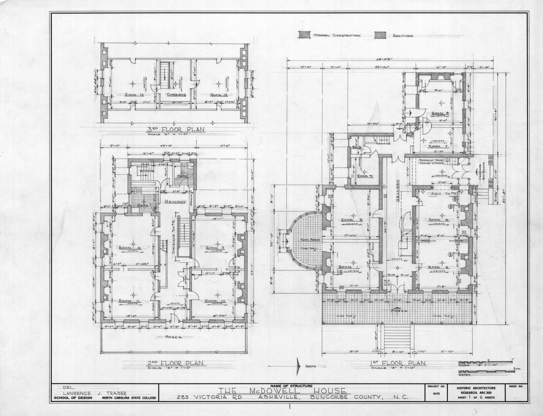old southern plantation house plans www galleryhip com slave plantations large southern plantation house plans