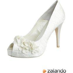 Scarpe Zalando Sposa.Menbur Rea Scarpe Da Sposa Bianco Zalando Bianco Bianco Scarpe