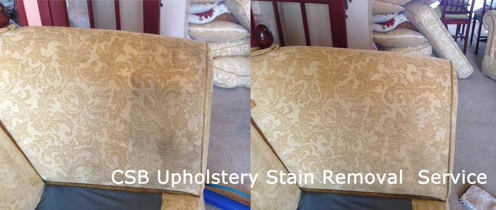 Best Upholstery Cleaning In Pontypridd Http Www Csbcleaning Co