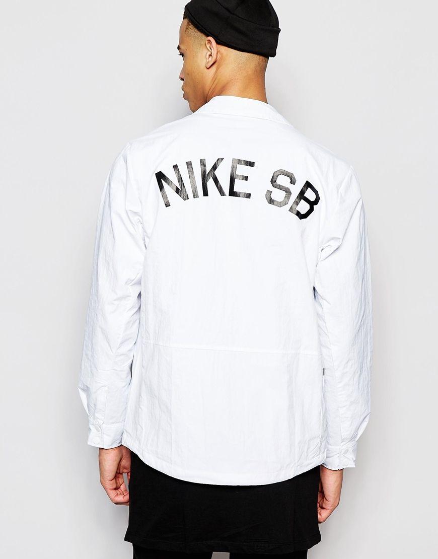 giacca nike sb