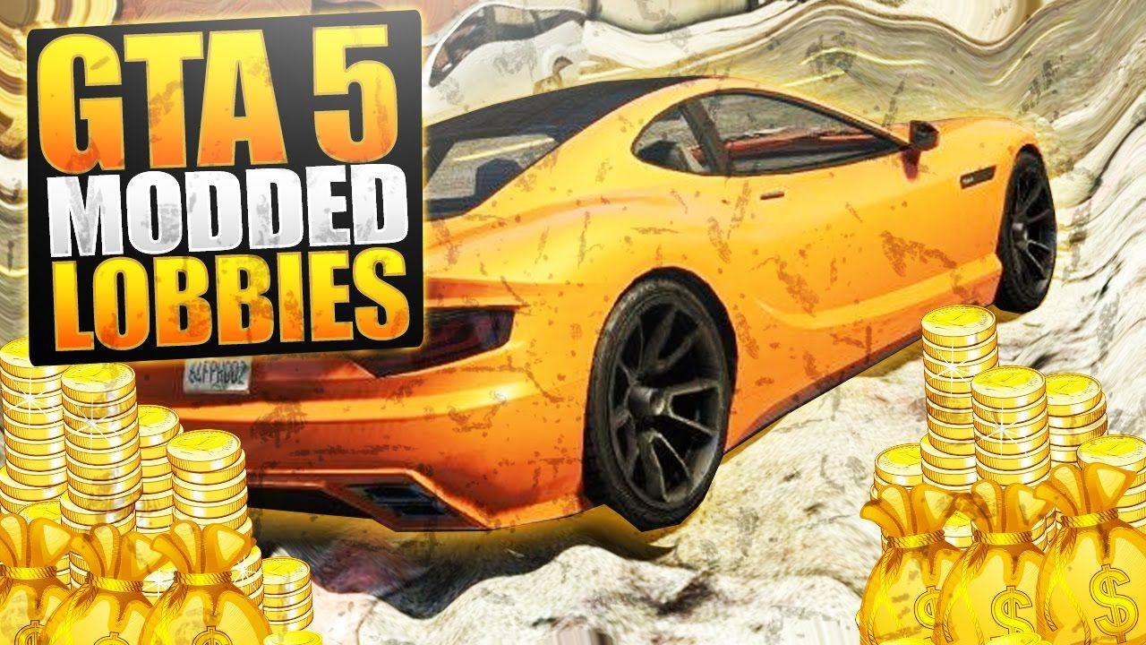 ad4ff67a124 GTA 5 Online -  FREE