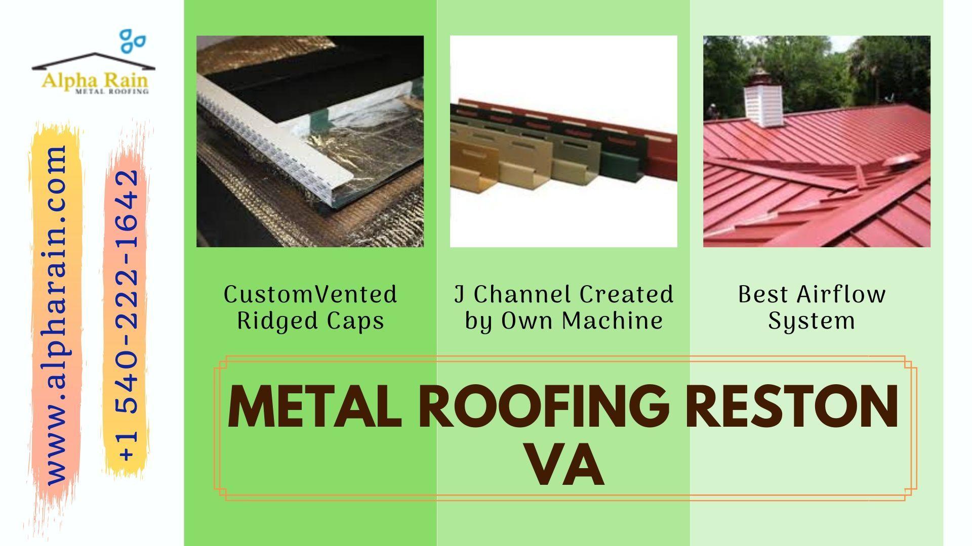 Choose Expert Metal Roof Company Alpha Rain In 2020 Metal Roof Installation Metal Roof Roofing
