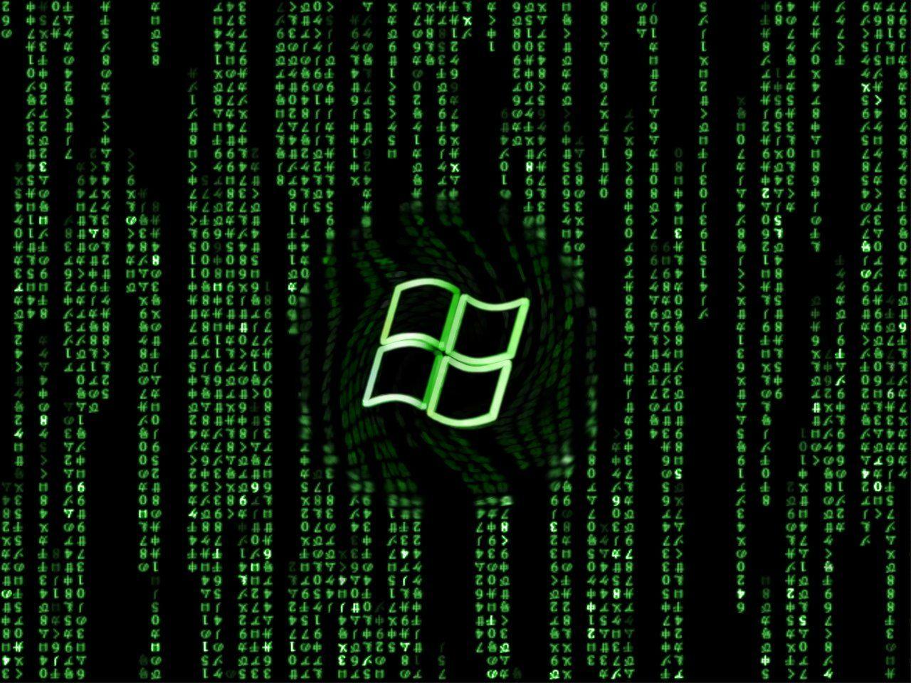 98f7f81842 Cuentas en Fb, Twitter, Gmail ... en todos los sitios menos en Suiza ...