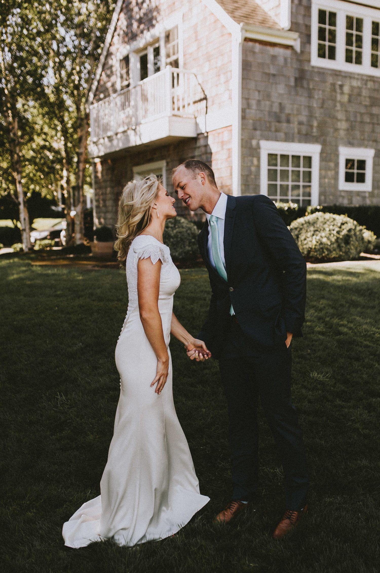 Samlandrethsrg wedding dress pinterest elopements