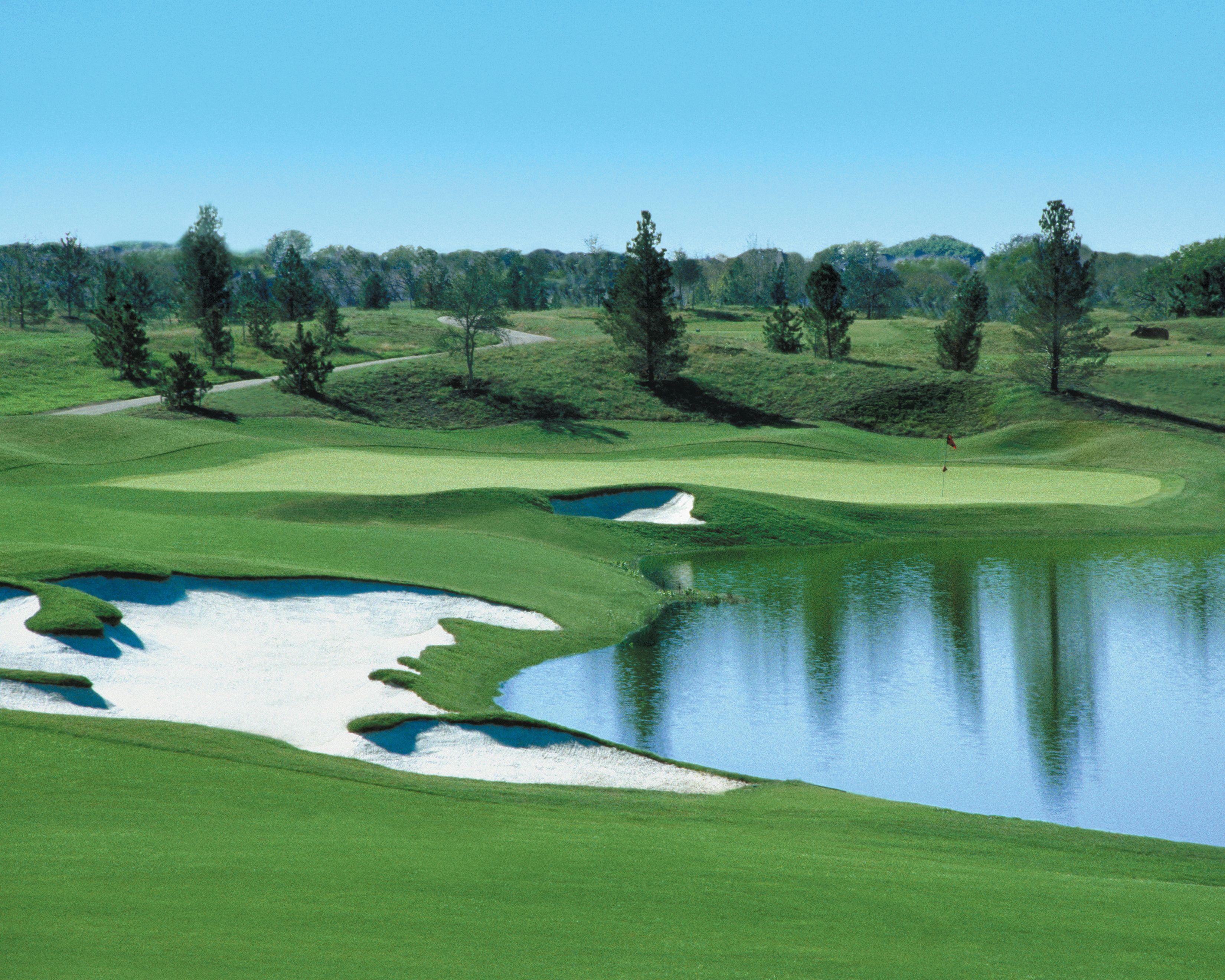 10+ 9 hole golf course dallas tx ideas in 2021