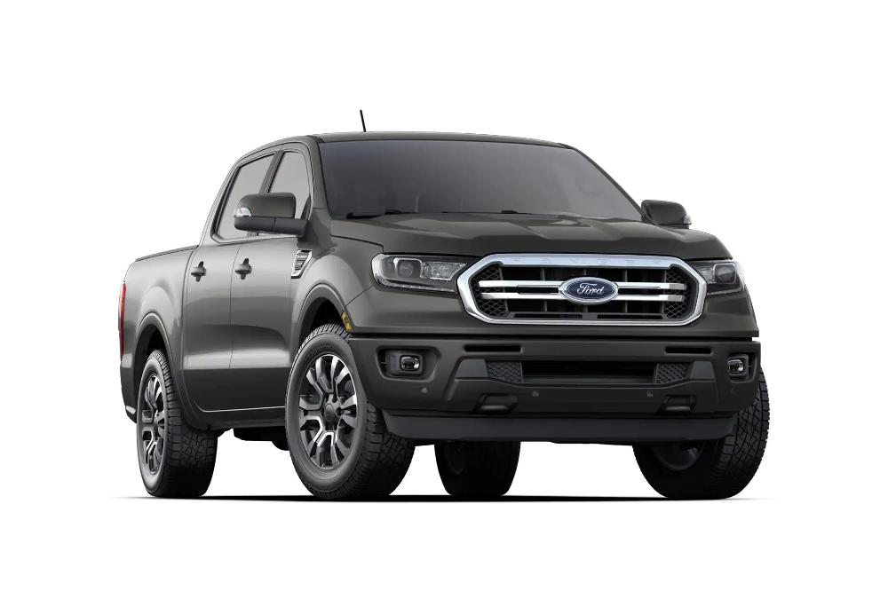 Pin On 2020 Ford Ranger